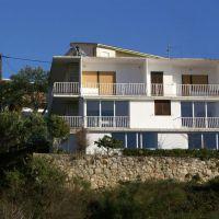 Ferienwohnungen Nemira 3819, Nemira - Exterieur