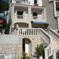 Apartments and rooms Bol 3862, Bol - Exterior