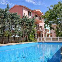 Апартаменты Krnica 3989, Krnica - Экстерьер