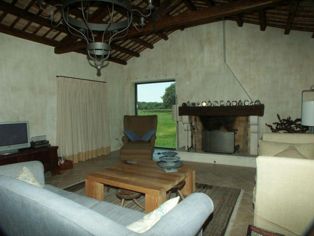 Casa De Vacaciones Bale 3992 Bale Reserva En Tres Pasos