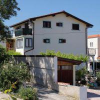 Apartments and rooms Mali Lošinj 3998, Mali Lošinj - Exterior