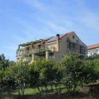 Ferienwohnungen und Zimmer Mlini 4019, Mlini - Exterieur