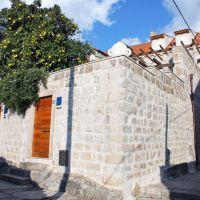 Rekreační dům Cavtat 4037, Cavtat - Exteriér