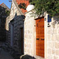 Rekreační dům Cavtat 4038, Cavtat - Exteriér