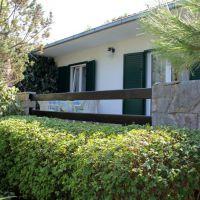 Apartmány Mudri Dolac 4128, Mudri Dolac - Exteriér