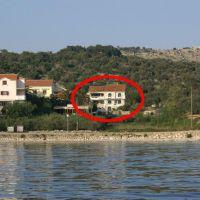 Ferienwohnungen Jakišnica 4140, Jakišnica - Exterieur