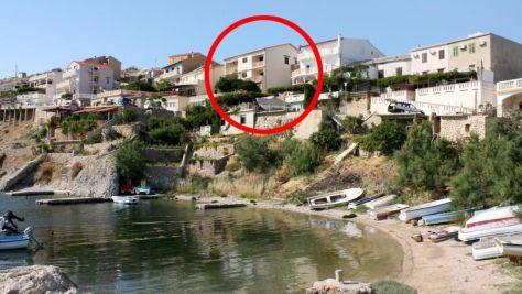 Apartmány a pokoje Zubovići 4150, Zubovići - Exteriér