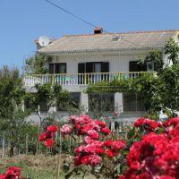 Appartamenti e camere Vlašići 4218, Vlašići - Esterno