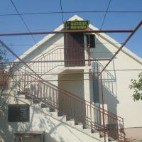 Počitniška hiša Tribunj 4263, Tribunj - Zunanjost objekta