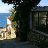 Casa vacanze Podgora 4371, Podgora - Esterno