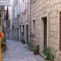 Kuća za odmor Korčula 4376, Korčula - Eksterijer