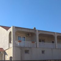 Apartmaji Kneže 4382, Kneže - Zunanjost objekta