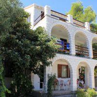 Apartments Lumbarda 4414, Lumbarda - Exterior