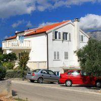 Apartmaji in sobe Korčula 4460, Korčula - Zunanjost objekta