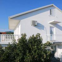 Prázdninový dom Zavalatica 4479, Zavalatica - Exteriér