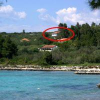 Ferienwohnungen Gradina 4486, Gradina - Exterieur