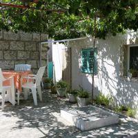 Appartamenti e camere Lumbarda 4490, Lumbarda - Esterno