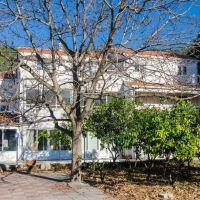 Apartmány Žuljana 4579, Žuljana - Exteriér
