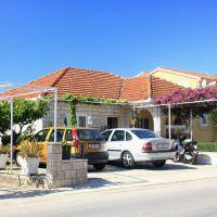 Apartmaji Orebić 4585, Orebić - Zunanjost objekta
