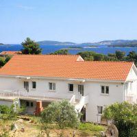Apartmaji Orebić 4593, Orebić - Zunanjost objekta