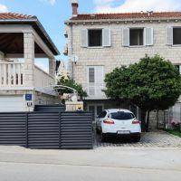 Apartments Dubrovnik 4670, Dubrovnik - Exterior