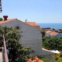 Ferienwohnungen Dubrovnik 4736, Dubrovnik - Exterieur