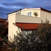 Apartmány a izby Trogir 4788, Trogir - Exteriér