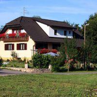 Apartamentos y habitaciones Rastovača 4830, Rastovača - Exterior