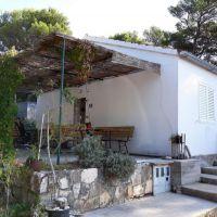 Ferienwohnungen Blaca 4865, Blaca - Exterieur