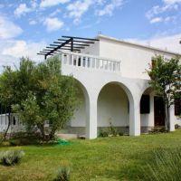 Apartmaji Supetarska Draga - Gonar 4916, Supetarska Draga - Gonar - Zunanjost objekta