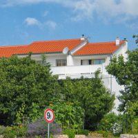 Ferienwohnungen und Zimmer Palit 4923, Palit - Exterieur