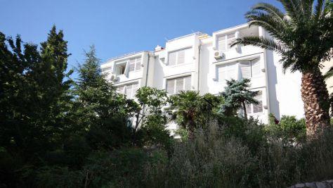 Ferienwohnungen und Zimmer Palit 4933, Palit - Exterieur