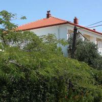 Habitaciones Barbat 4944, Barbat - Exterior