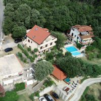 Apartmaji Supetarska Draga - Gonar 4945, Supetarska Draga - Gonar - Zunanjost objekta