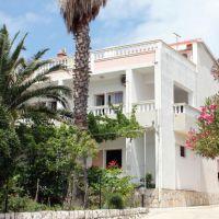 Apartamentos y habitaciones Barbat 4987, Barbat - Exterior