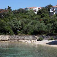 Ferienwohnungen und Zimmer Suha Punta 4988, Suha Punta - Exterieur