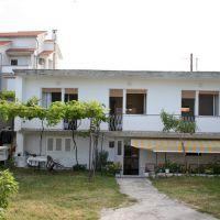 Apartmány Palit 4990, Palit - Exteriér