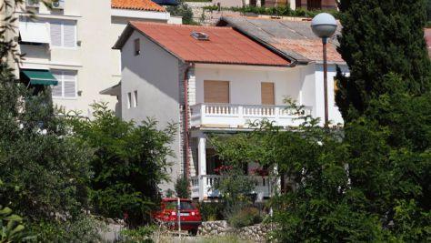 Ferienwohnungen und Zimmer Palit 4999, Palit - Exterieur