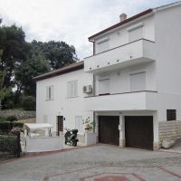 Apartamenty Mundanije 5009, Mundanije - Zewnętrze