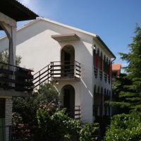 Appartamenti e camere Murter 5034, Murter - Esterno