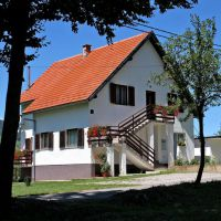 Apartamentos y habitaciones Smoljanac 5118, Smoljanac - Exterior