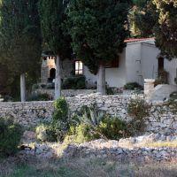 Prázdninový dom Maslinica 5132, Maslinica - Exteriér
