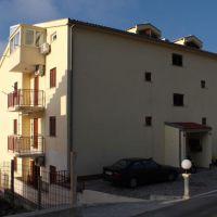 Apartamentos Veliko Brdo 5148, Veliko Brdo - Exterior