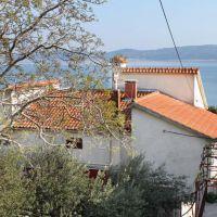Апартаменты Medići 5193, Medići - Экстерьер