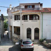 Apartamenty i pokoje Vrbnik 5213, Vrbnik - Zewnętrze