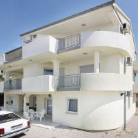 Appartamenti e camere Sveti Vid 5229, Sveti Vid - Esterno