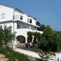Habitaciones Novi Vinodolski 5241, Novi Vinodolski - Exterior