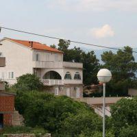 Apartments and rooms Vrbnik 5297, Vrbnik - Exterior