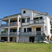 Apartamentos Tribulje 5329, Tribulje - Exterior
