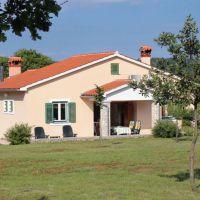 Дом отдыха Kapelica 5413, Kapelica - Экстерьер